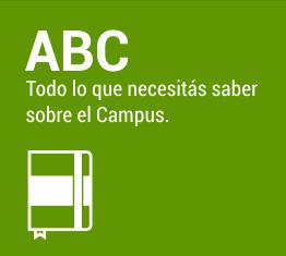 ABC - Todo lo que necesitas saber del Campus